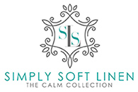 Simply Soft Linen