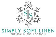 Simply Soft Linen